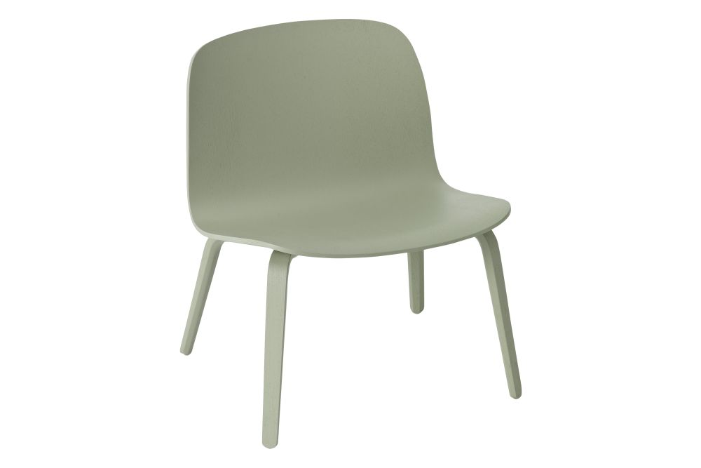 https://res.cloudinary.com/clippings/image/upload/t_big/dpr_auto,f_auto,w_auto/v1/products/visu-lounge-chair-dusty-green-muuto-mika-tolvanen-clippings-11532247.jpg