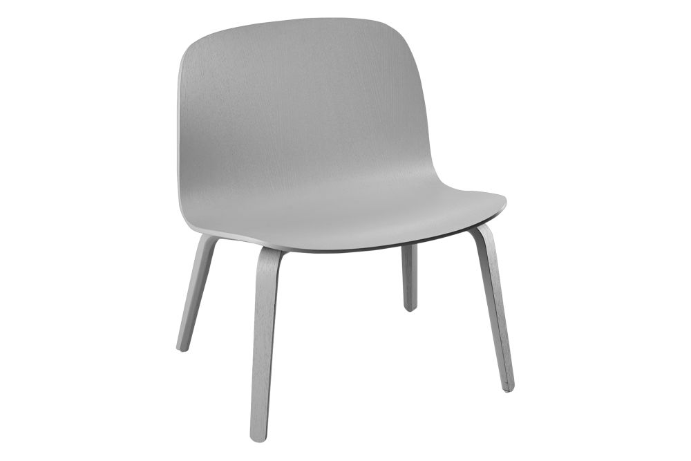https://res.cloudinary.com/clippings/image/upload/t_big/dpr_auto,f_auto,w_auto/v1/products/visu-lounge-chair-grey-muuto-mika-tolvanen-clippings-11532246.jpg