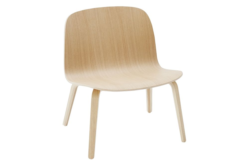 https://res.cloudinary.com/clippings/image/upload/t_big/dpr_auto,f_auto,w_auto/v1/products/visu-lounge-chair-oak-muuto-mika-tolvanen-clippings-11532244.jpg