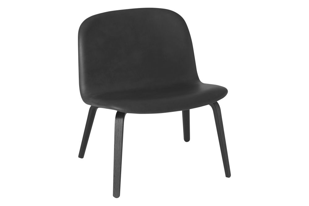 https://res.cloudinary.com/clippings/image/upload/t_big/dpr_auto,f_auto,w_auto/v1/products/visu-lounge-chair-upholstered-refine-leather-black-muuto-mika-tolvanen-clippings-11532196.jpg