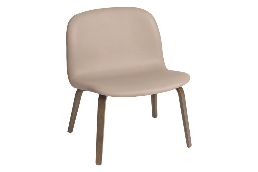 https://res.cloudinary.com/clippings/image/upload/t_big/dpr_auto,f_auto,w_auto/v1/products/visu-lounge-chair-upholstered-refine-leather-dark-stained-brown-muuto-mika-tolvanen-clippings-11532199.jpg
