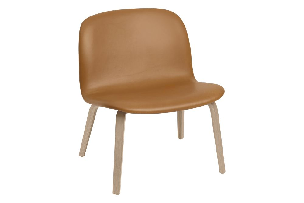 https://res.cloudinary.com/clippings/image/upload/t_big/dpr_auto,f_auto,w_auto/v1/products/visu-lounge-chair-upholstered-refine-leather-oak-muuto-mika-tolvanen-clippings-11532193.jpg