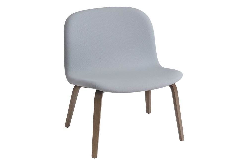https://res.cloudinary.com/clippings/image/upload/t_big/dpr_auto,f_auto,w_auto/v1/products/visu-lounge-chair-upholstered-steelcut-2-dark-stained-brown-muuto-mika-tolvanen-clippings-11532198.jpg