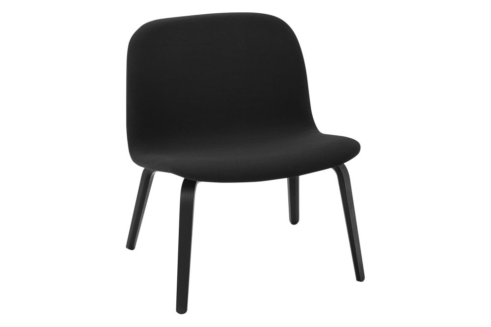 https://res.cloudinary.com/clippings/image/upload/t_big/dpr_auto,f_auto,w_auto/v1/products/visu-lounge-chair-upholstered-steelcut-trio-3-black-muuto-mika-tolvanen-clippings-11532194.jpg
