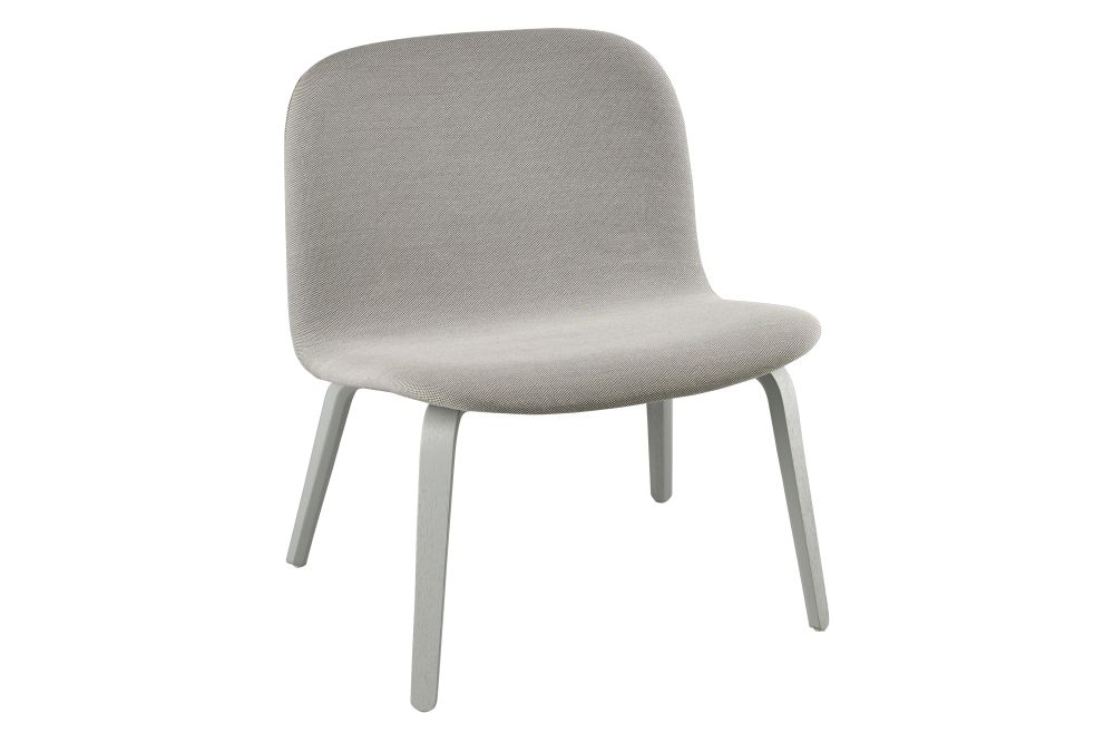 https://res.cloudinary.com/clippings/image/upload/t_big/dpr_auto,f_auto,w_auto/v1/products/visu-lounge-chair-upholstered-steelcut-trio-3-grey-muuto-mika-tolvanen-clippings-11532197.jpg