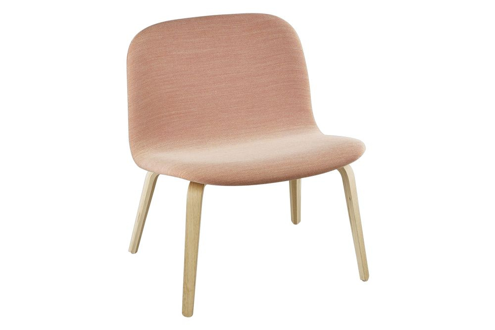 https://res.cloudinary.com/clippings/image/upload/t_big/dpr_auto,f_auto,w_auto/v1/products/visu-lounge-chair-upholstered-steelcut-trio-3-oak-muuto-mika-tolvanen-clippings-11532192.jpg