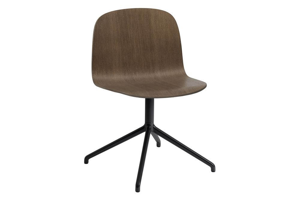 https://res.cloudinary.com/clippings/image/upload/t_big/dpr_auto,f_auto,w_auto/v1/products/visu-wide-chair-swivel-base-dark-stained-brownblack-muuto-mika-tolvanen-clippings-11531529.jpg
