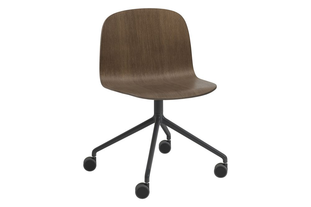 https://res.cloudinary.com/clippings/image/upload/t_big/dpr_auto,f_auto,w_auto/v1/products/visu-wide-chair-swivel-with-castors-dark-stained-brownblack-muuto-mika-tolvanen-clippings-11531528.jpg