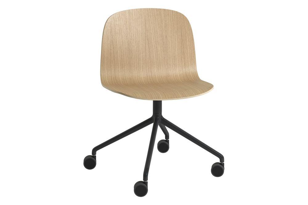 https://res.cloudinary.com/clippings/image/upload/t_big/dpr_auto,f_auto,w_auto/v1/products/visu-wide-chair-swivel-with-castors-oakblack-muuto-mika-tolvanen-clippings-11531527.jpg