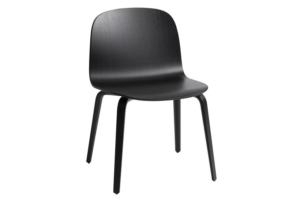 https://res.cloudinary.com/clippings/image/upload/t_big/dpr_auto,f_auto,w_auto/v1/products/visu-wide-chair-wooden-base-blackblack-muuto-mika-tolvanen-clippings-11532249.jpg