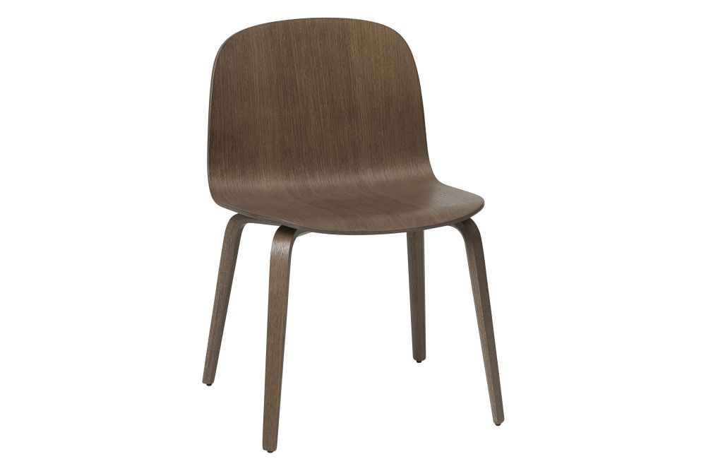https://res.cloudinary.com/clippings/image/upload/t_big/dpr_auto,f_auto,w_auto/v1/products/visu-wide-chair-wooden-base-dark-stained-brownblack-muuto-mika-tolvanen-clippings-11531530.jpg