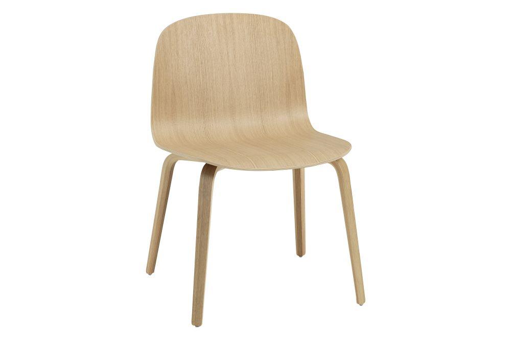 https://res.cloudinary.com/clippings/image/upload/t_big/dpr_auto,f_auto,w_auto/v1/products/visu-wide-chair-wooden-base-oakoak-muuto-mika-tolvanen-clippings-11532248.jpg