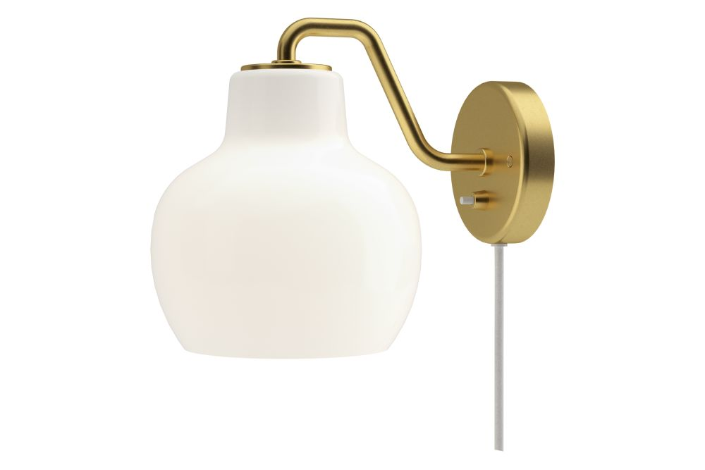 https://res.cloudinary.com/clippings/image/upload/t_big/dpr_auto,f_auto,w_auto/v1/products/vl-ring-crown-wall-light-1-shade-louis-poulsen-vilhelm-lauritzen-clippings-11319688.jpg
