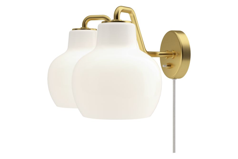 https://res.cloudinary.com/clippings/image/upload/t_big/dpr_auto,f_auto,w_auto/v1/products/vl-ring-crown-wall-light-2-shades-louis-poulsen-vilhelm-lauritzen-clippings-11319689.jpg