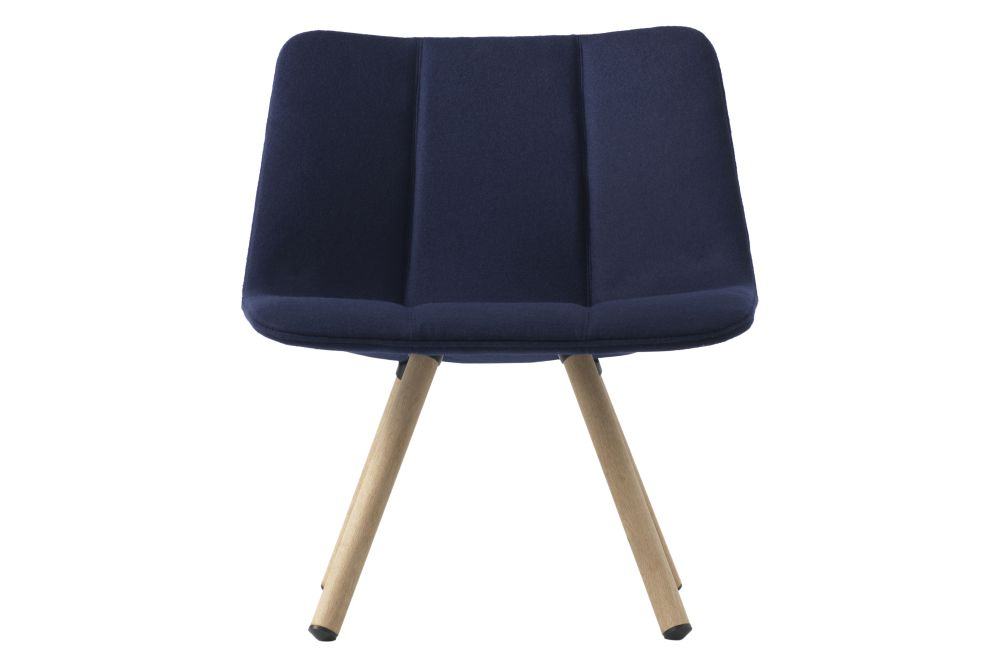 https://res.cloudinary.com/clippings/image/upload/t_big/dpr_auto,f_auto,w_auto/v1/products/volley-chair-4-legs-synergy-by-camira-resident-jamie-mclellan-clippings-11313920.jpg