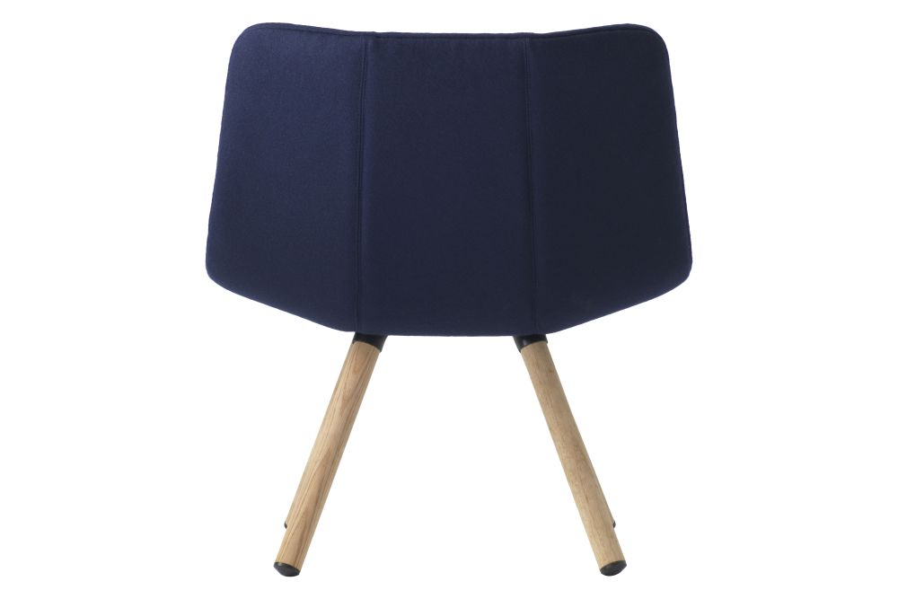 https://res.cloudinary.com/clippings/image/upload/t_big/dpr_auto,f_auto,w_auto/v1/products/volley-chair-4-legs-synergy-by-camira-resident-jamie-mclellan-clippings-11313922.jpg