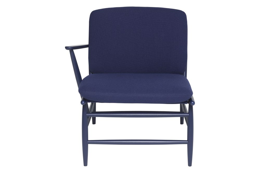 https://res.cloudinary.com/clippings/image/upload/t_big/dpr_auto,f_auto,w_auto/v1/products/von-chair-with-arm-fabric-group-e-right-stains-ash-ercol-hlynur-atlason-clippings-11293497.jpg
