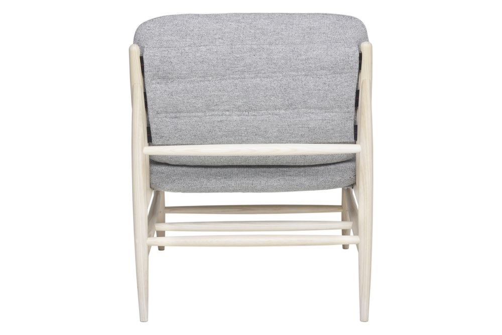 https://res.cloudinary.com/clippings/image/upload/t_big/dpr_auto,f_auto,w_auto/v1/products/von-lounge-chair-ash-natural-dm-capture-j4001-ercol-hlynur-atlason-clippings-11279012.jpg