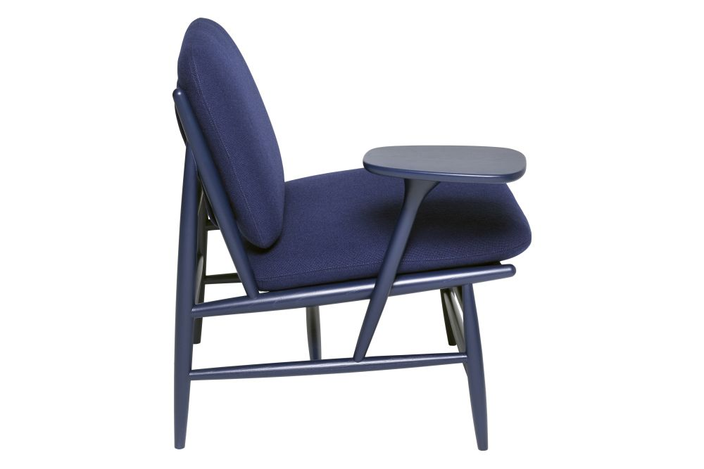 https://res.cloudinary.com/clippings/image/upload/t_big/dpr_auto,f_auto,w_auto/v1/products/von-work-chair-fabric-group-e-right-stains-ash-ercol-hlynur-atlason-clippings-11293501.jpg