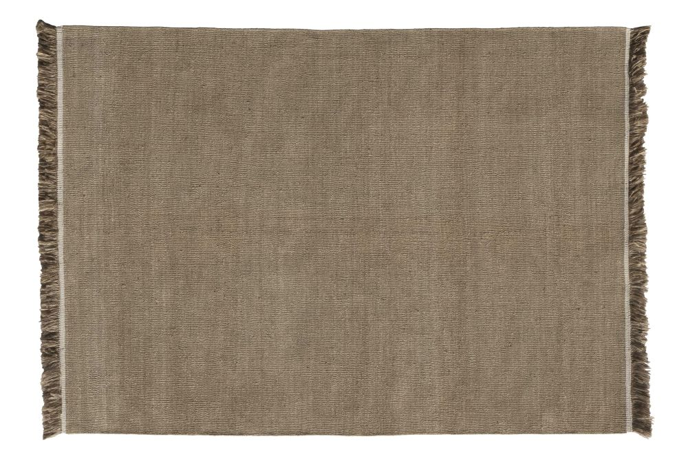 https://res.cloudinary.com/clippings/image/upload/t_big/dpr_auto,f_auto,w_auto/v1/products/wellbeing-nettle-dhurrie-rug-200x300cm-nanimarquina-ilse-crawford-clippings-11283032.jpg