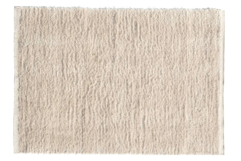 https://res.cloudinary.com/clippings/image/upload/t_big/dpr_auto,f_auto,w_auto/v1/products/wellbeing-wool-chobi-rug-200x300cm-nanimarquina-ilse-crawford-clippings-11283039.jpg