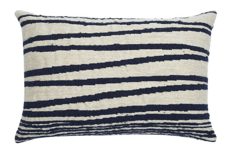Ethnicraft,Cushions