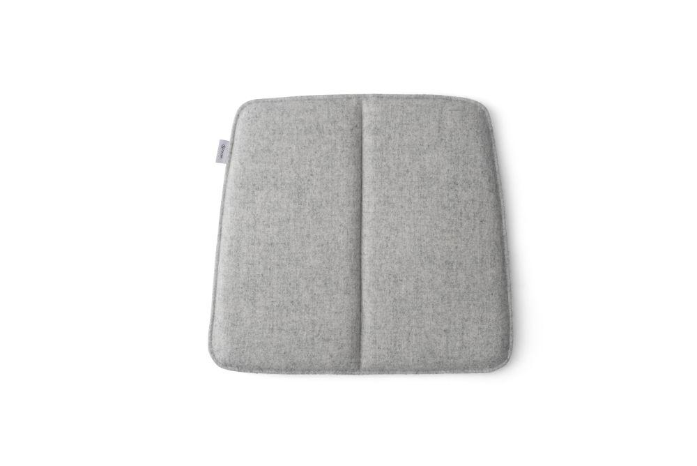 https://res.cloudinary.com/clippings/image/upload/t_big/dpr_auto,f_auto,w_auto/v1/products/wm-string-indoor-cushion-light-grey-luna-2-04013-385x35cm-dining-menu-studio-wm-clippings-11301666.jpg