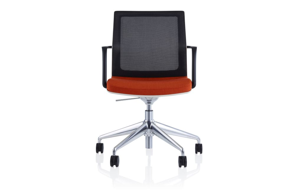 Black, Price Group 3, Black, Black, Black, Black Sheer Mesh,Orangebox,Task Chairs