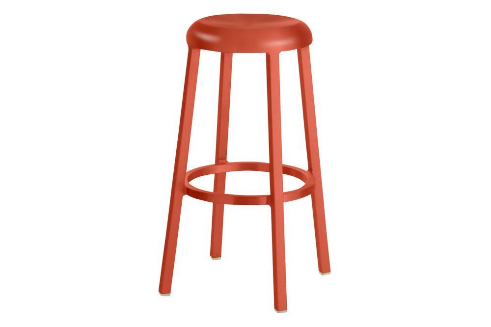 https://res.cloudinary.com/clippings/image/upload/t_big/dpr_auto,f_auto,w_auto/v1/products/za-bar-stool-powder-coated-recycled-aluminum-coral-orange-emeco-naoto-fukasawa-clippings-11525883.jpg