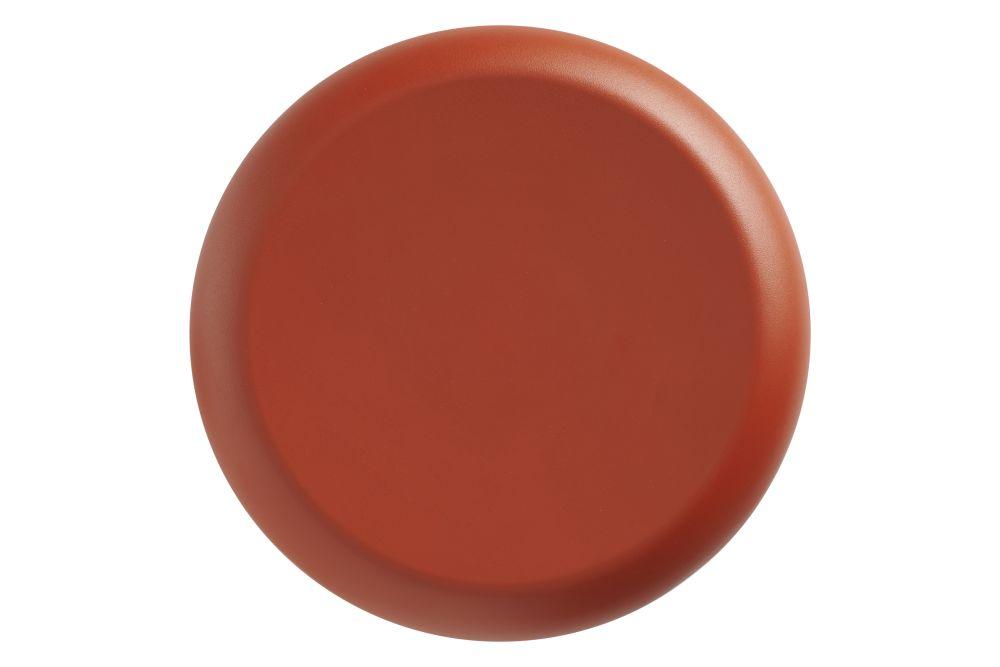 https://res.cloudinary.com/clippings/image/upload/t_big/dpr_auto,f_auto,w_auto/v1/products/za-bar-stool-powder-coated-recycled-aluminum-coral-orange-emeco-naoto-fukasawa-clippings-11525884.jpg