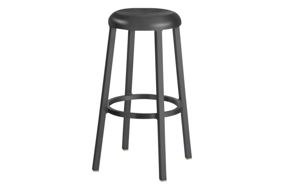 https://res.cloudinary.com/clippings/image/upload/t_big/dpr_auto,f_auto,w_auto/v1/products/za-bar-stool-powder-coated-recycled-aluminum-dark-grey-emeco-naoto-fukasawa-clippings-11525885.jpg