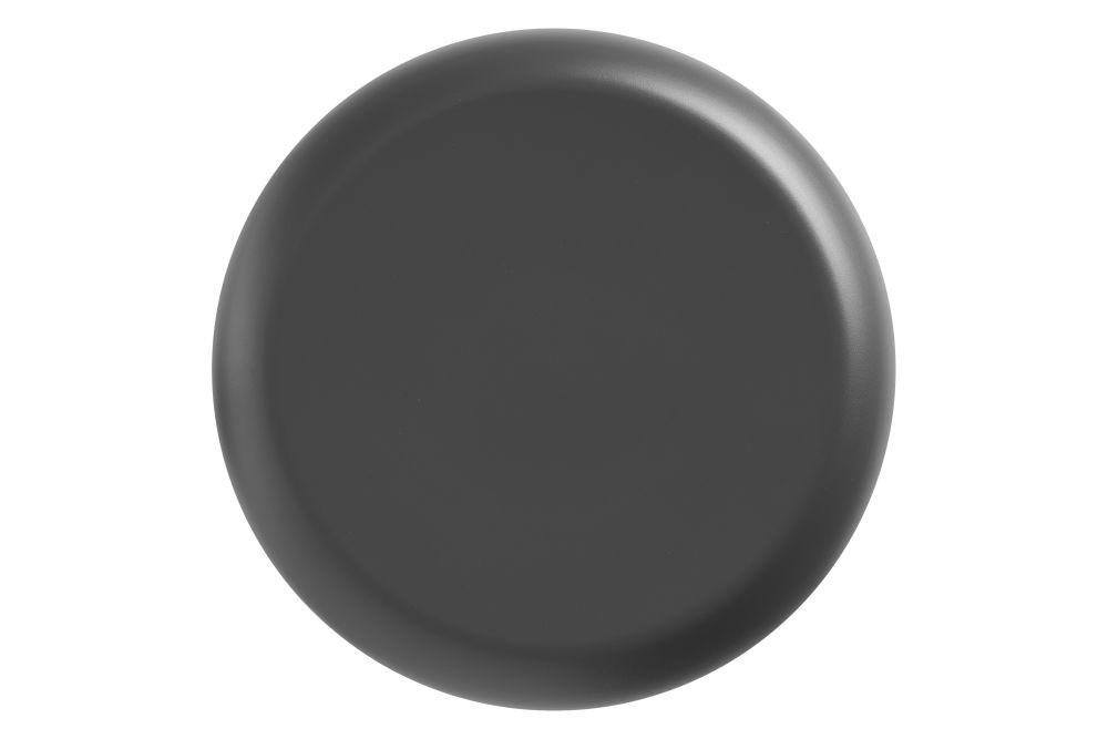https://res.cloudinary.com/clippings/image/upload/t_big/dpr_auto,f_auto,w_auto/v1/products/za-bar-stool-powder-coated-recycled-aluminum-dark-grey-emeco-naoto-fukasawa-clippings-11525886.jpg