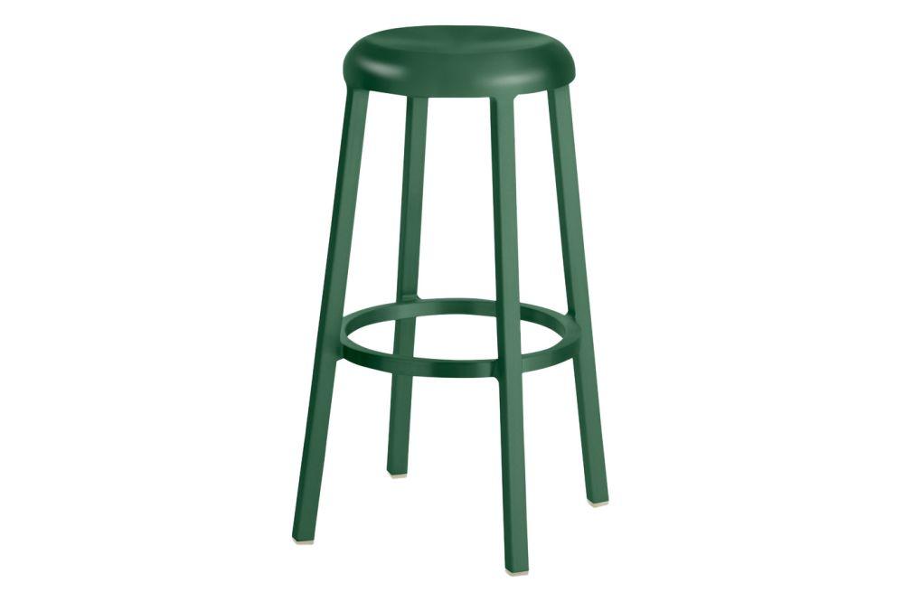 https://res.cloudinary.com/clippings/image/upload/t_big/dpr_auto,f_auto,w_auto/v1/products/za-bar-stool-powder-coated-recycled-aluminum-green-emeco-naoto-fukasawa-clippings-11525881.jpg