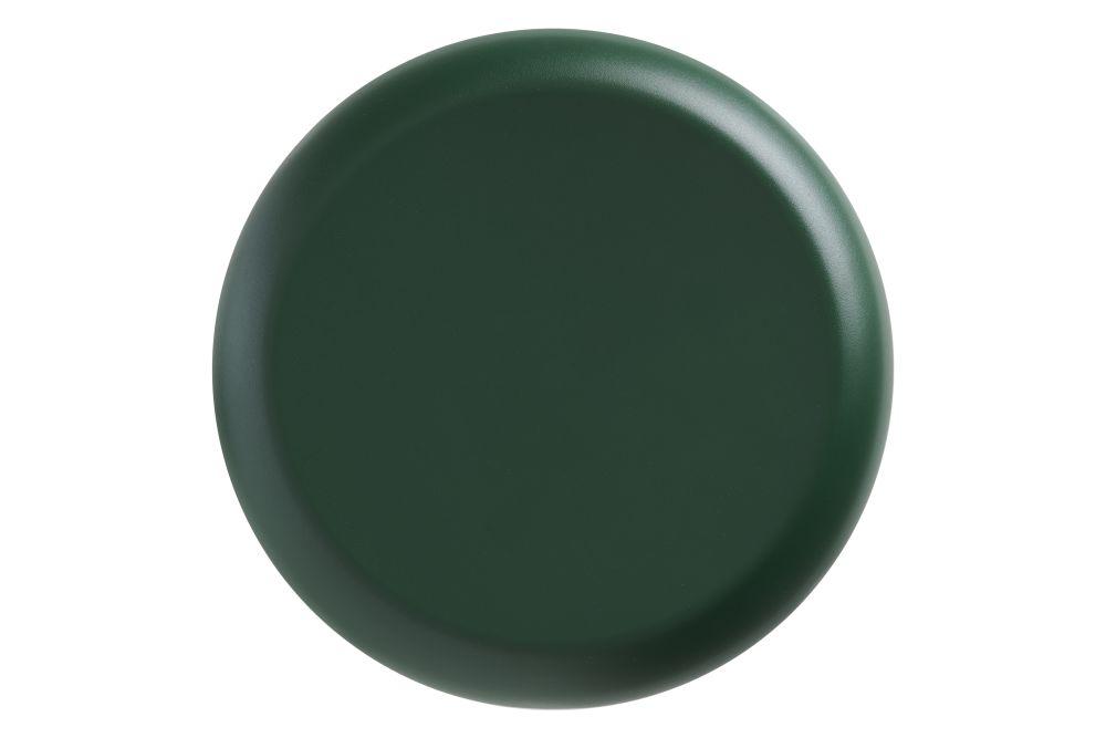 https://res.cloudinary.com/clippings/image/upload/t_big/dpr_auto,f_auto,w_auto/v1/products/za-bar-stool-powder-coated-recycled-aluminum-green-emeco-naoto-fukasawa-clippings-11525882.jpg