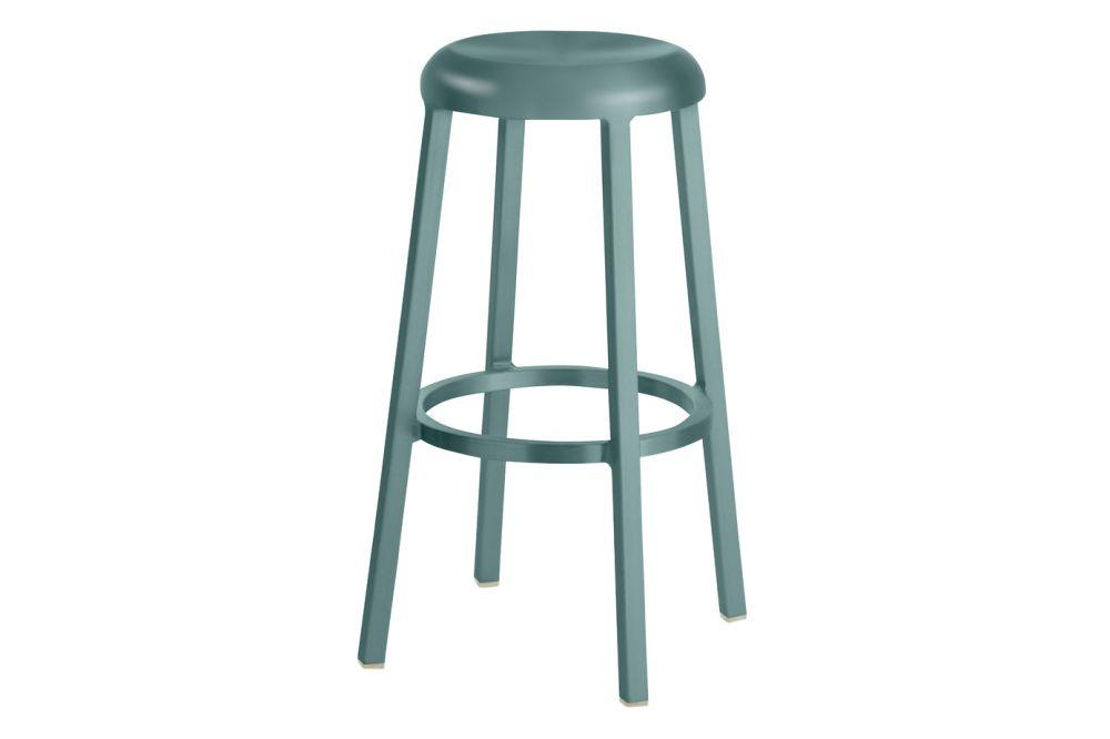 https://res.cloudinary.com/clippings/image/upload/t_big/dpr_auto,f_auto,w_auto/v1/products/za-bar-stool-powder-coated-recycled-aluminum-light-blue-emeco-naoto-fukasawa-clippings-11525879.jpg