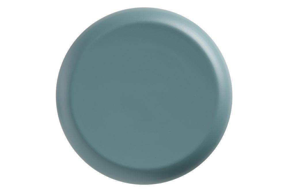 https://res.cloudinary.com/clippings/image/upload/t_big/dpr_auto,f_auto,w_auto/v1/products/za-bar-stool-powder-coated-recycled-aluminum-light-blue-emeco-naoto-fukasawa-clippings-11525880.jpg