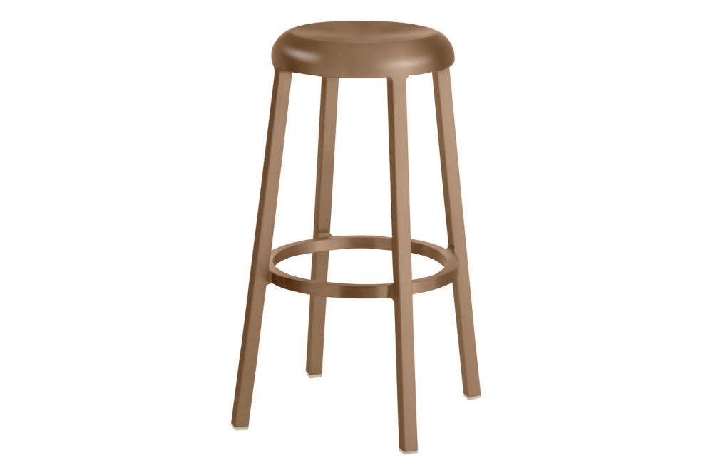 https://res.cloudinary.com/clippings/image/upload/t_big/dpr_auto,f_auto,w_auto/v1/products/za-bar-stool-powder-coated-recycled-aluminum-sweater-brown-emeco-naoto-fukasawa-clippings-11525877.jpg
