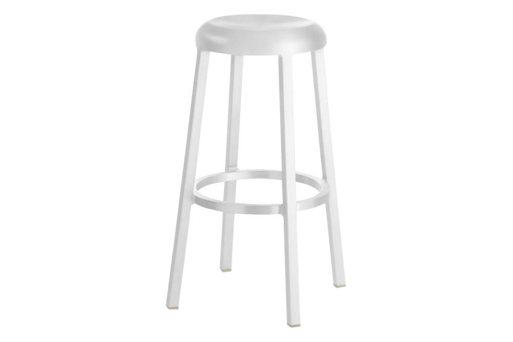 https://res.cloudinary.com/clippings/image/upload/t_big/dpr_auto,f_auto,w_auto/v1/products/za-bar-stool-powder-coated-recycled-aluminum-white-grey-emeco-naoto-fukasawa-clippings-11525875.jpg