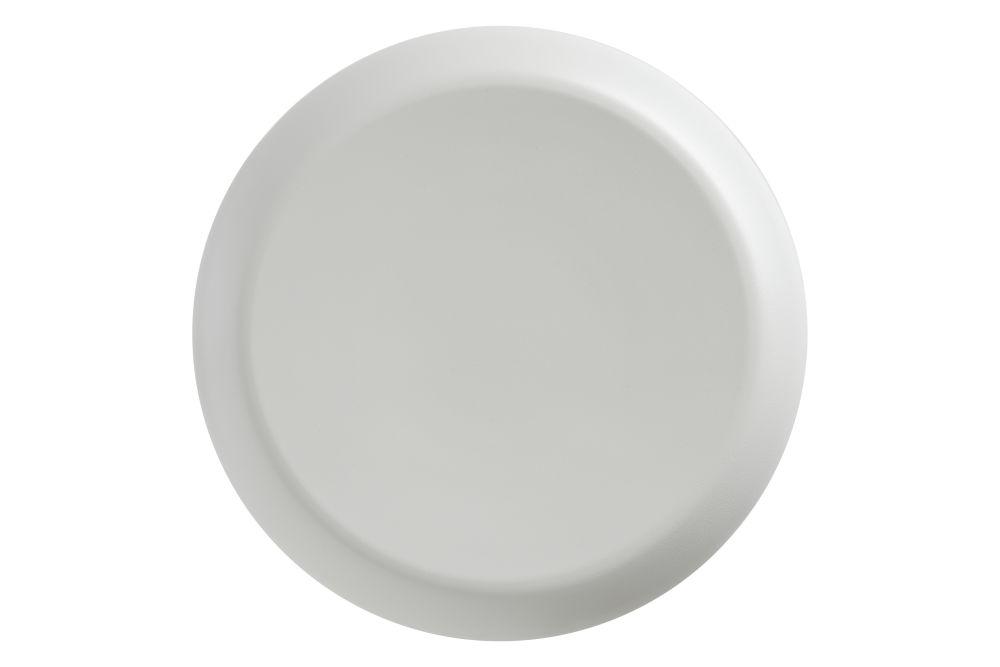 https://res.cloudinary.com/clippings/image/upload/t_big/dpr_auto,f_auto,w_auto/v1/products/za-bar-stool-powder-coated-recycled-aluminum-white-grey-emeco-naoto-fukasawa-clippings-11525876.jpg