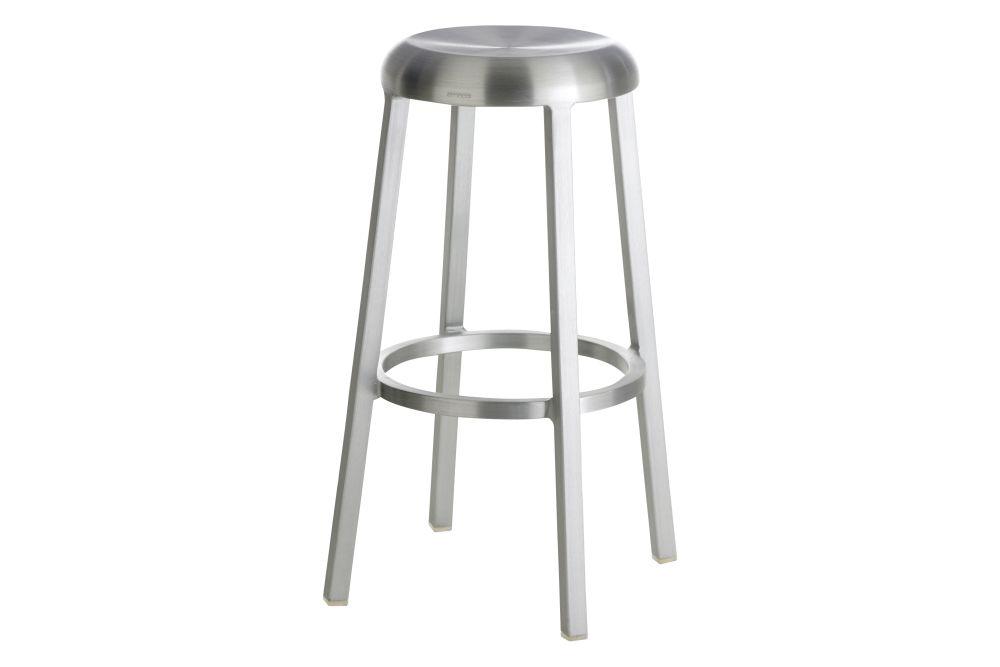 https://res.cloudinary.com/clippings/image/upload/t_big/dpr_auto,f_auto,w_auto/v1/products/za-bar-stool-recycled-aluminum-hand-brushed-emeco-naoto-fukasawa-clippings-11525872.jpg