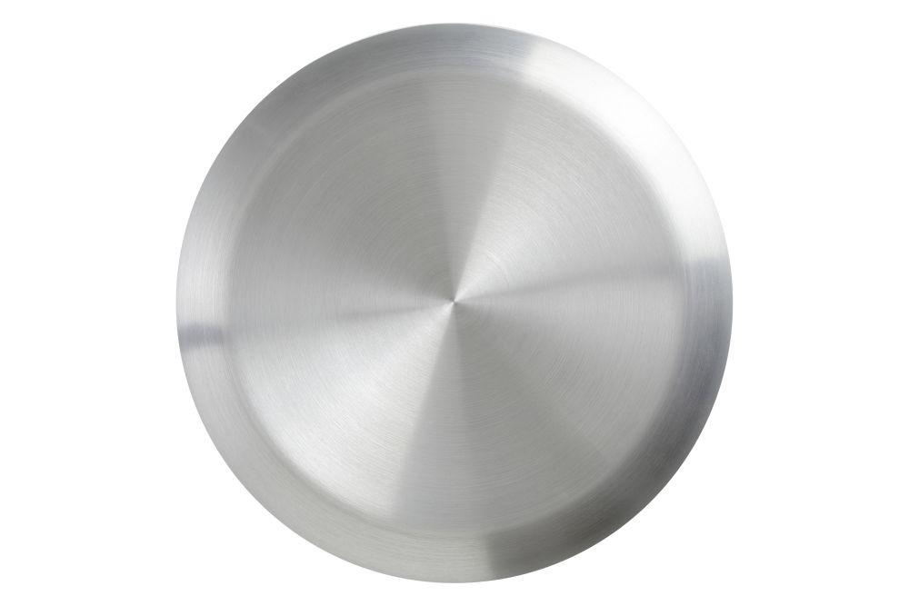 https://res.cloudinary.com/clippings/image/upload/t_big/dpr_auto,f_auto,w_auto/v1/products/za-bar-stool-recycled-aluminum-hand-brushed-emeco-naoto-fukasawa-clippings-11525873.jpg