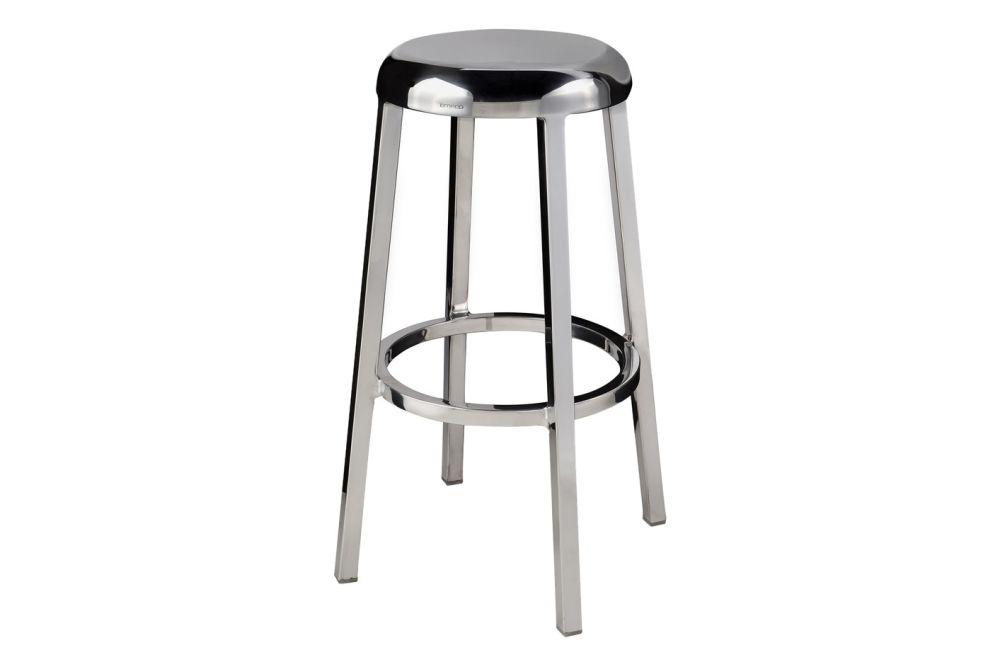 https://res.cloudinary.com/clippings/image/upload/t_big/dpr_auto,f_auto,w_auto/v1/products/za-bar-stool-recycled-aluminum-hand-polished-emeco-naoto-fukasawa-clippings-11525874.jpg
