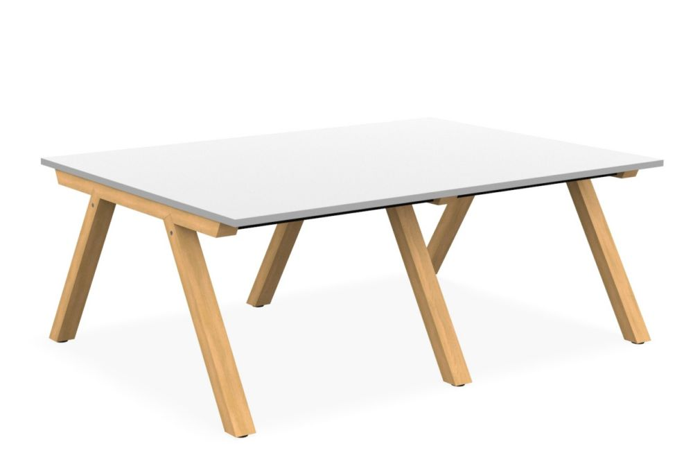 Rectangular 140/100 MCF 1,Spacestor,Conferencing Tables