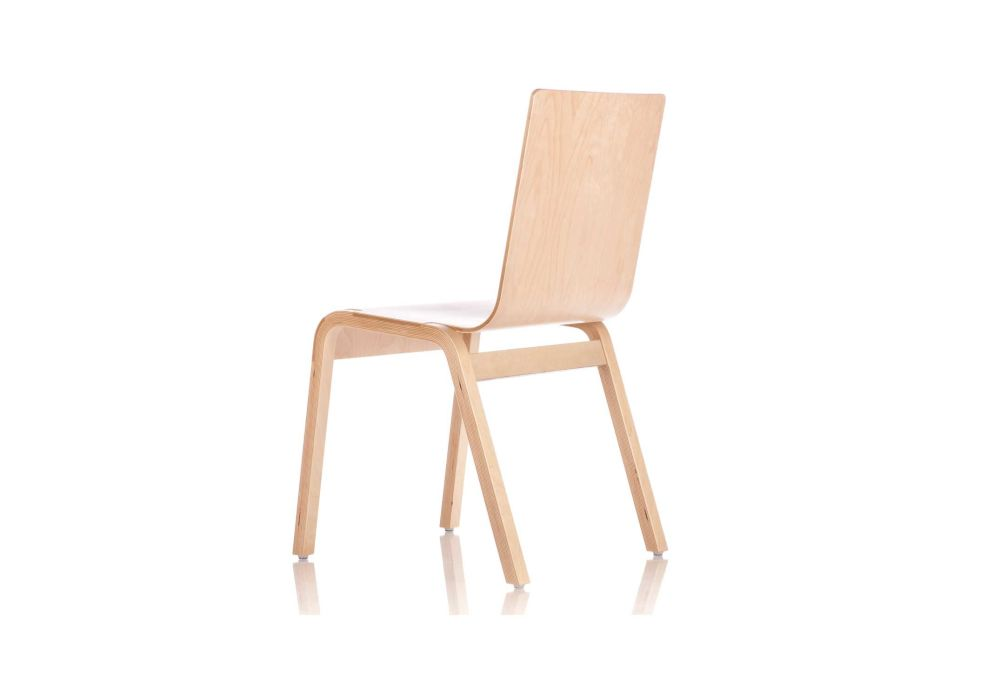 https://res.cloudinary.com/clippings/image/upload/t_big/dpr_auto,f_auto,w_auto/v1/products/zipper-stacking-chair-riga-chair-aldis-circenis-clippings-1143301.jpg