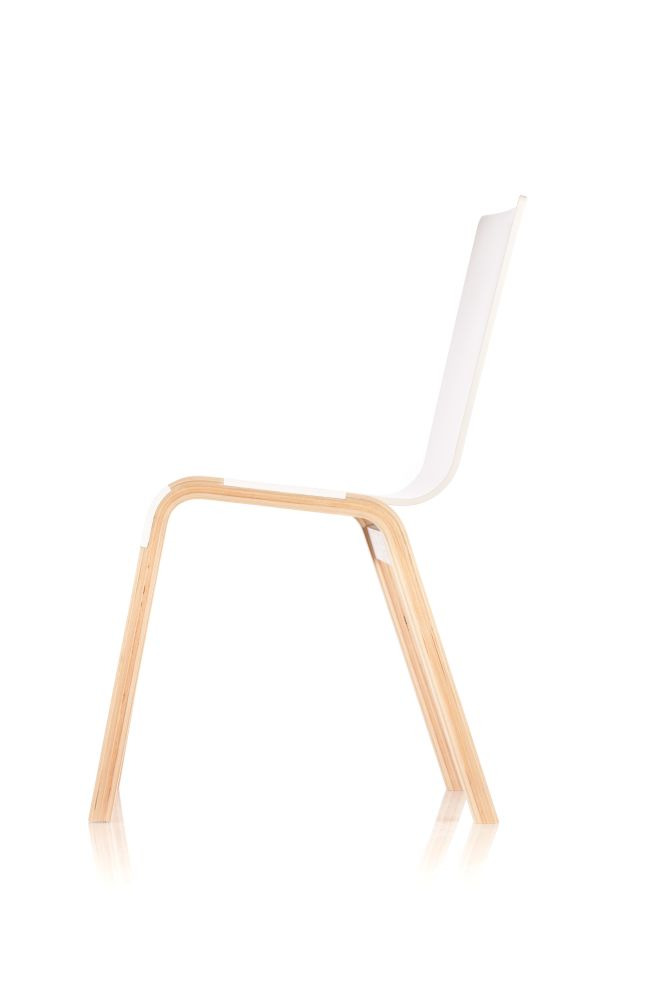 Birch,RIGA CHAIR,Seating,beige,chair,furniture,wood