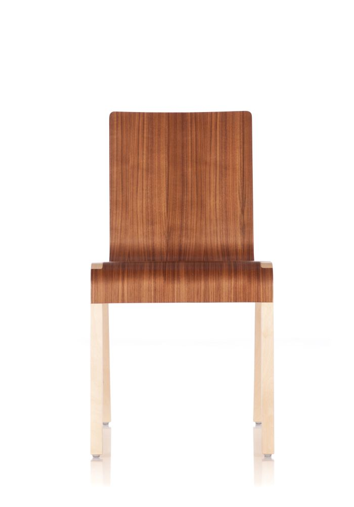 https://res.cloudinary.com/clippings/image/upload/t_big/dpr_auto,f_auto,w_auto/v1/products/zipper-stacking-chair-riga-chair-aldis-circenis-clippings-1145041.jpg