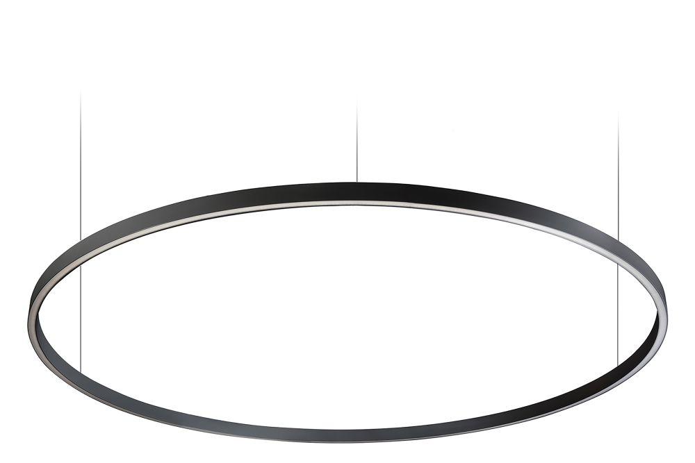 https://res.cloudinary.com/clippings/image/upload/t_big/dpr_auto,f_auto,w_auto/v1/products/zirkol-c-home-pendant-light-matt-black-diffused-downlight-100-2700-nemo-lighting-nemo-studio-clippings-11418059.jpg