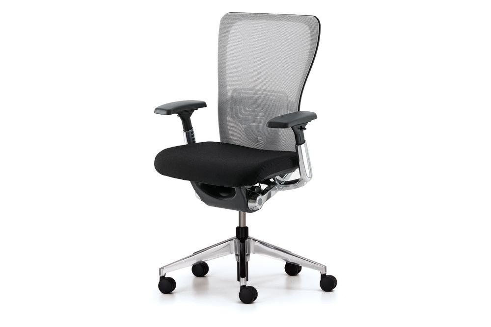 https://res.cloudinary.com/clippings/image/upload/t_big/dpr_auto,f_auto,w_auto/v1/products/zody-task-chair-with-armrests-standard-armrests-f0-black-frame-and-structure-soft-castor-comfort-foam-haworth-ito-design-and-haworth-design-studio-clippings-11301048.jpg