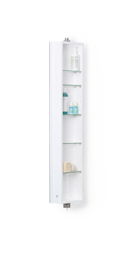 product,shelf