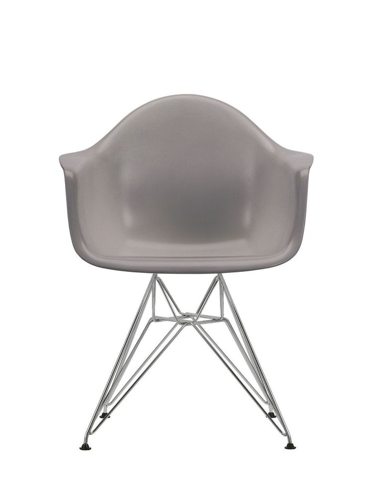 DAR Side Chair by Vitra